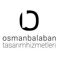 Osman Balaban Tasarım